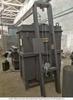 Инсинераторная установка Гейзер
