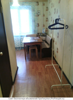 Милая однокомнатная квартира в Зеленой Роще