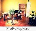 Продам шкафы для книг, стулья, диван, кулер, стол