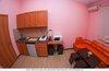 Сдаю благоустроенную комнату без подселения по улице Вокзальная