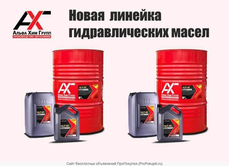 Смазка литол 18 кг от завода
