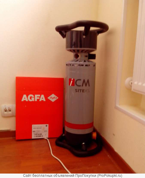 Куплю продам рентген/ пленку Agfa – D-7 ; F-8 . Kodak -AA-400 ; HS-800