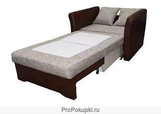 Изготовление кресел-кроватей на заказ