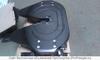 Седельно-сцепное устройство JOST
