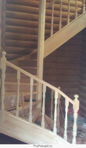 Конопатка(пробивка) , шлифовка сруба дома, бани
