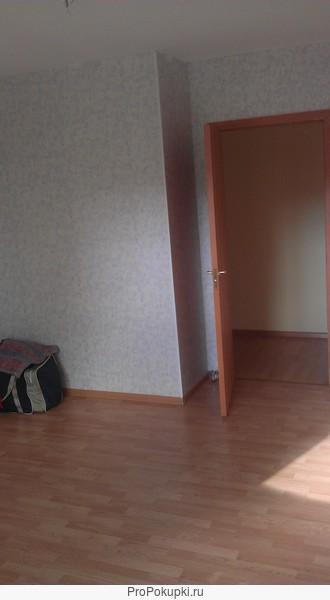 Сдается 2 комнатная квартира в Славянке