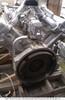 Двигатель 236 ямз маз