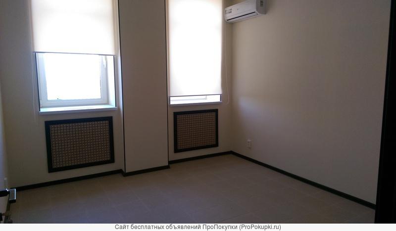 Офисное помещение, 37,5 м²; 31,5 м²; 16 м²;11,2 м²