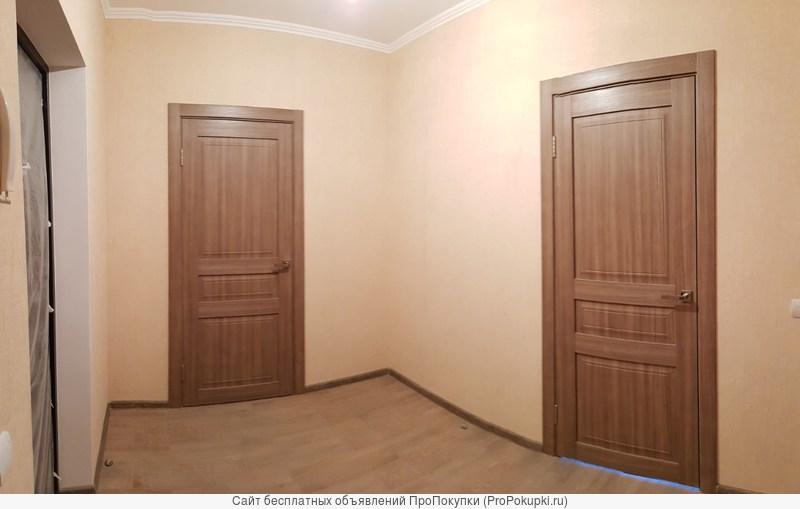 Продаю однокомнатную квартиру в центре