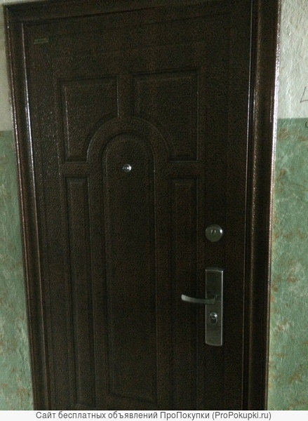 Продаю однокомнатную квартиру в г. Тутаев(центр города)