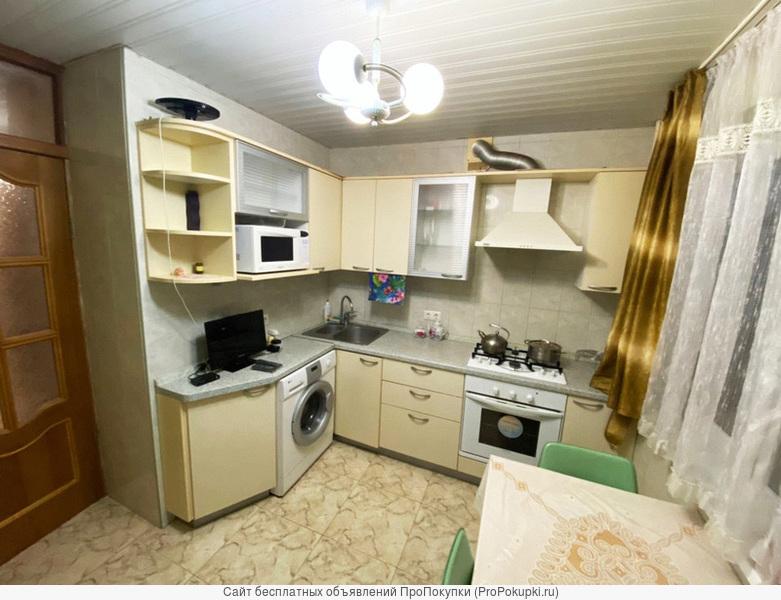 1-ком. квартира в центре Сочи, собственник, wi-fi