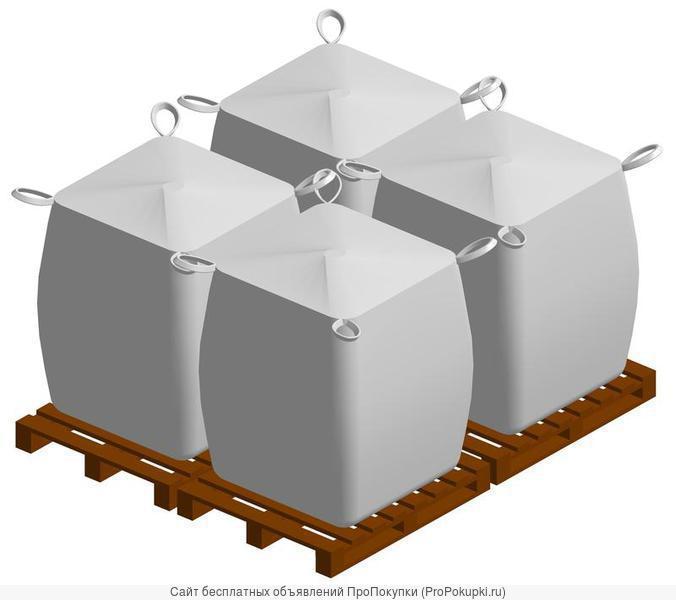 Оборудование производства удобрений из отходов сои и хлопка