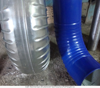 Вниманию строителей и прорабов ! Оборудование для производства рентабельной продукции.