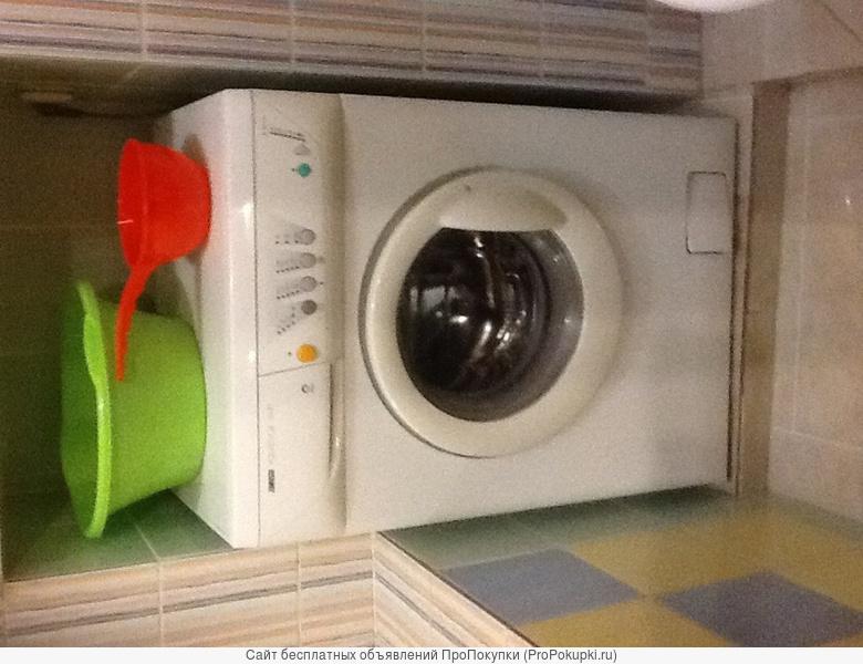 приму в дар машинку стиральную в рабочем состоянии самовывоз