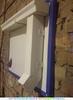 Оборудование для строительного бизнеса - окупается на двух домах !
