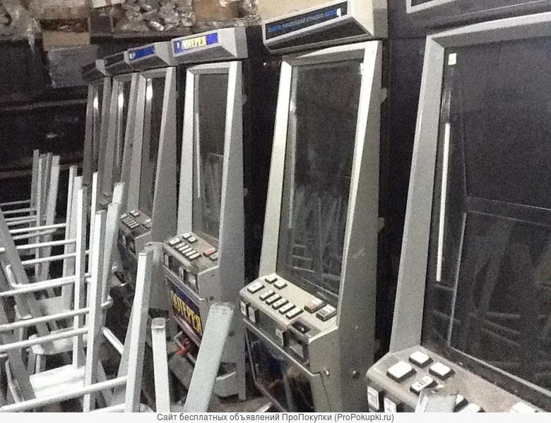 Gaminator 623 Игрософт