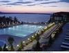 Продаю квартиру в Болгарии на берегу моря