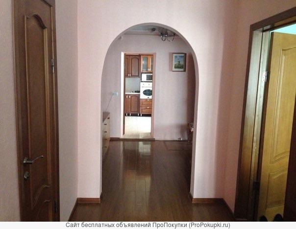 Продаю дом в Нахичевани