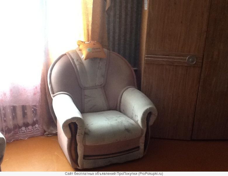 Сдам посуточно 2 комнатную квартиру Амурский бульвар 3