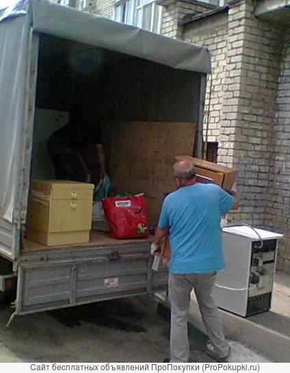 Переезд,перевозка пианино,грузчики,вывоз мусора