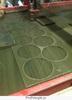 Резка раскрой металла керамогранита медь текстолит стекло в Орске