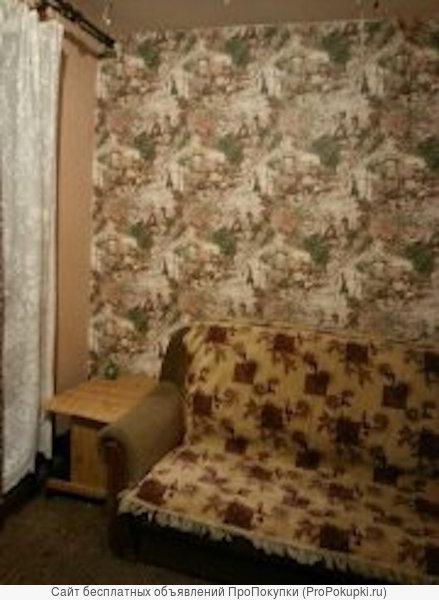 сниму квартиру посуточно без посредников