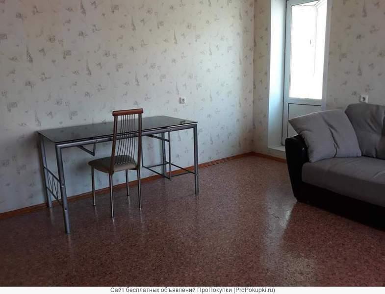 сдам большую 2-х комнатную квартиру в отличном состоянии недорого