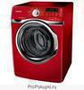 ТехноМастер, ремонт стиральных машин и прочей бытовой техники