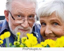 Сиделки в Челябинске