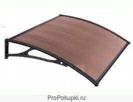 Изготовление и установка металлоизделий
