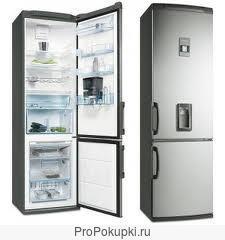 Ремонт холодильников Уфа на дому. Выезд