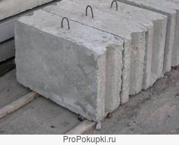 Блок фбс 3,4,5. Блок