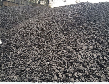 уголь каменнный