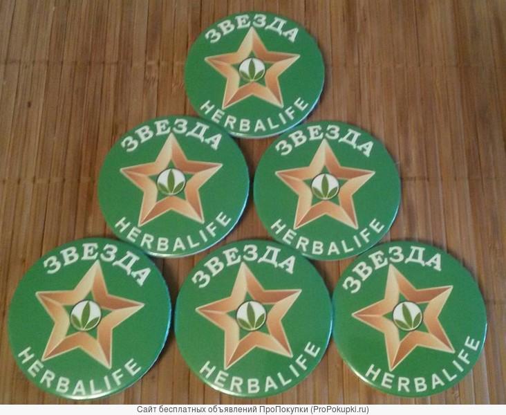 Значки закатные изготовление в Казани