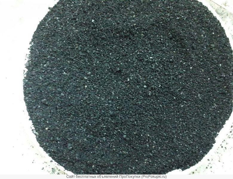 Куплю катионит , анионит , сульфоуголь и активированные угли