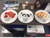 Кружки.тарелки с фото и рисунками на заказ