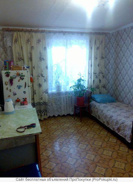 Продам 2 комнатную секцию,Чкаловский/Днепровский