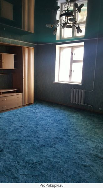 3-к квартира 84кв.м. р-он центр