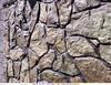 Облицовка натуральным камнем! Благоустройство территорий