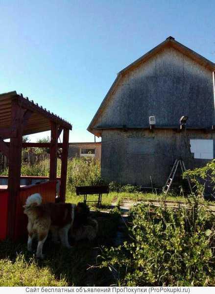 Сдам дом г. Березовский 25 км от Екатеринбурга