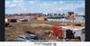 Продам земельный участок рядом мкр Солнечный (через Енисейский тракт)