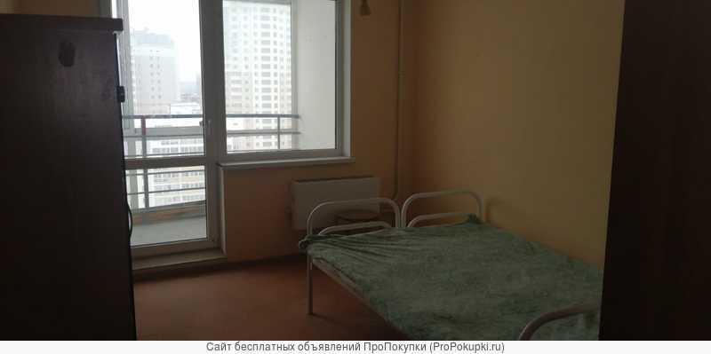 Сдам комнату 15м2 в идеальном состоянии
