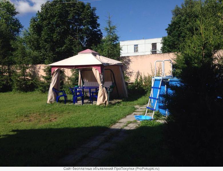 Сдам Гостевой Дом посуточно в Тучково
