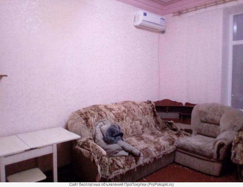 Продажа комнаты от собственника