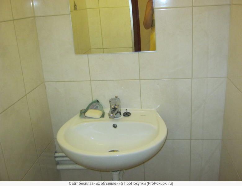 Отопительные и сантехнические работы в домах, коттеджах.