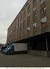 Сдам в аренду склад 260 кв.м в ЮВАО на Рязанском проспекте