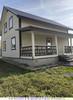 Недорогие дачи в Московской области