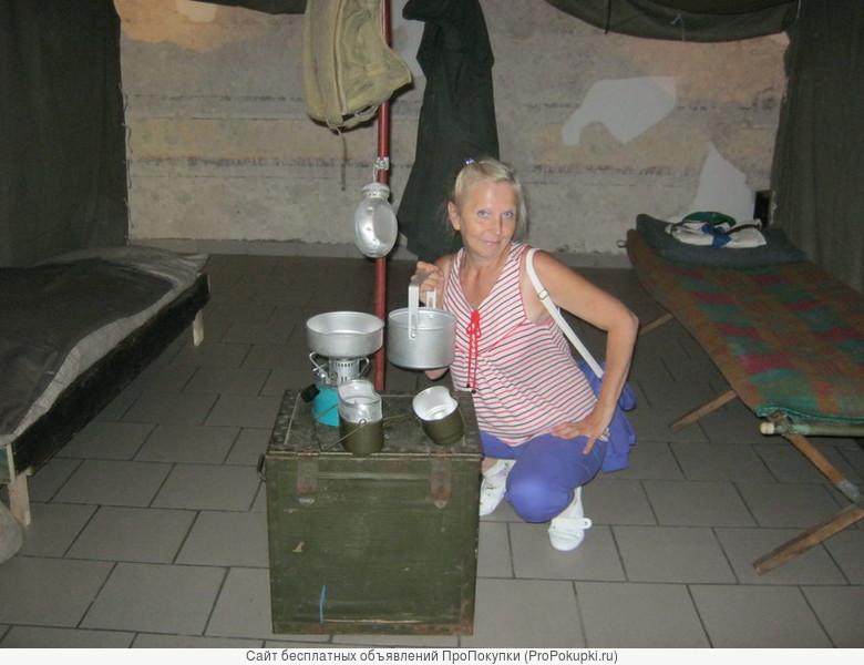 Уборка помещений профессиональная г. Волжский Волгоградская область.