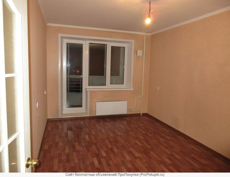Сдам 1 комн квартиру на Гагарина 51а