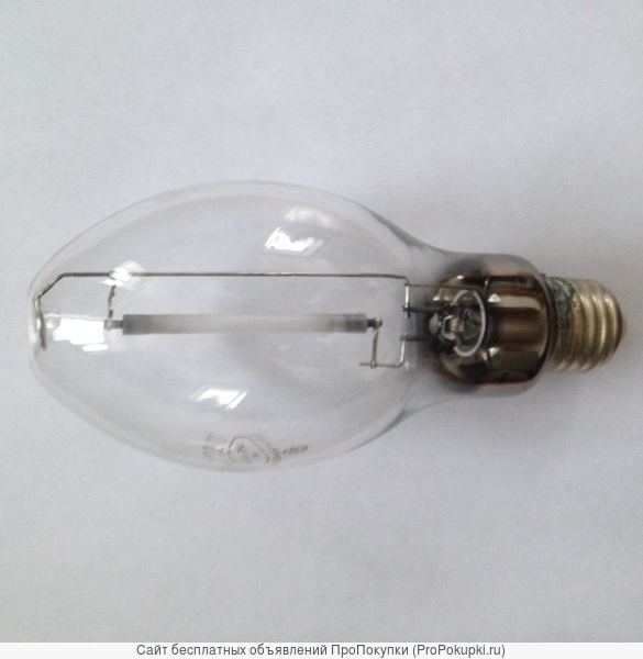 Лампа SHC 70W (Tesla)